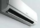 Samsung Klimaanlagen Wandgerät Neo Forte